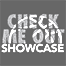Check Me Out Showcase