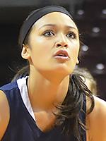 Alexa Romano