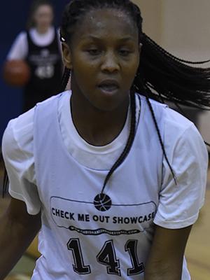 Azaria Robinson