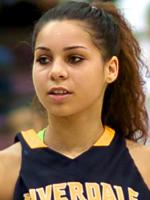 Chaina Ray