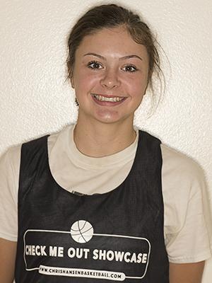 Jahna Hajdukovic