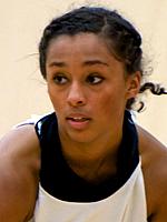 Jasmin Edwards