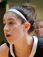 Katelynn Flaherty