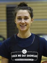Aliann Schmidt