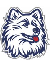 Reax: Sadie Edwards to UConn