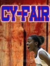 Recap: Cy-Fair Invitational Part II