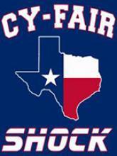 Recap: Cy-Fair Eval Camp Underclass