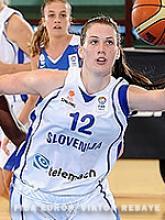 Eva Lisec