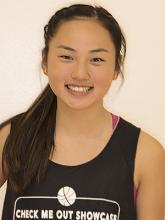 Kara Choi