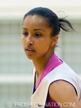 Lauren Brozoski