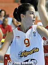 Marina Lizarazu
