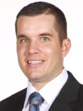 Reax: Insell Takes Over Ole Miss