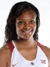Kaylon Williams