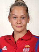 Danica Piper