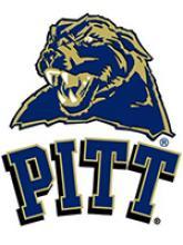 Reax: Walters To Pitt
