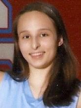 Sarah Dudzinski
