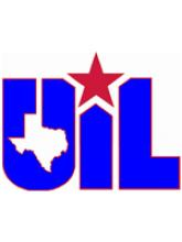 Recap: Texas UIL Day Two