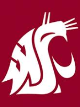 WSU Lands International Duo