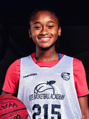 O'Mariah Gordon
