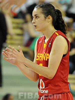 Angela Salvadores