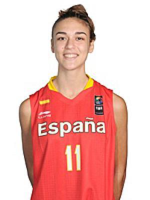 Adriana Pujol