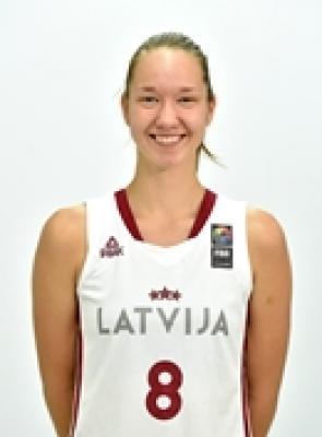 Digna Strautmane