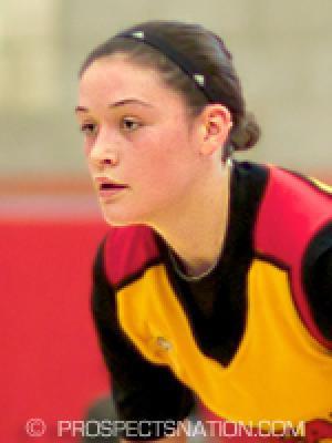 Danni Williams