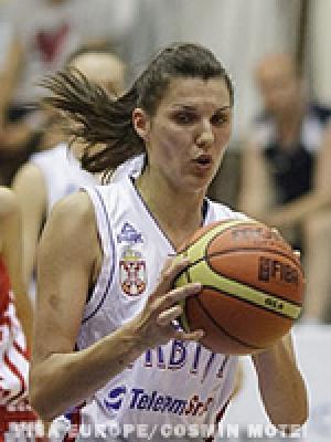 Dragnana Stankovic