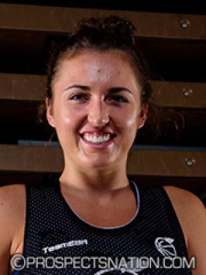 Erin Boley
