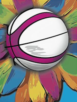 FIBA U17 Worlds Blog