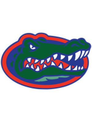 No. 13 Ronni Williams To SEC