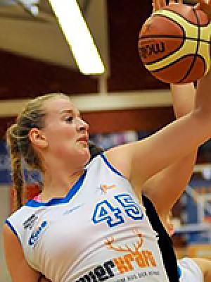Marie Gülich