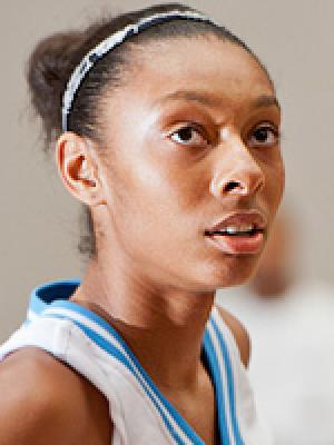 Kayla Cheadle