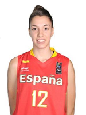 Laura Quevado