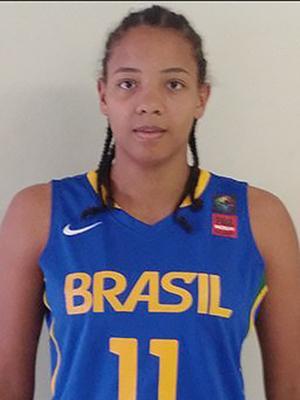 Emanuely de Oliveira