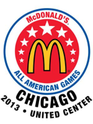 Recap: 2013 McDonald's All-American Game
